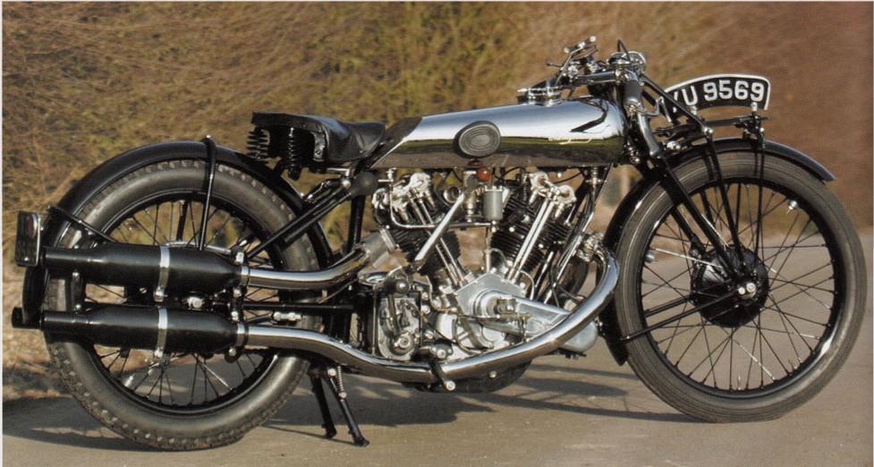 Bikes - 0057.jpg