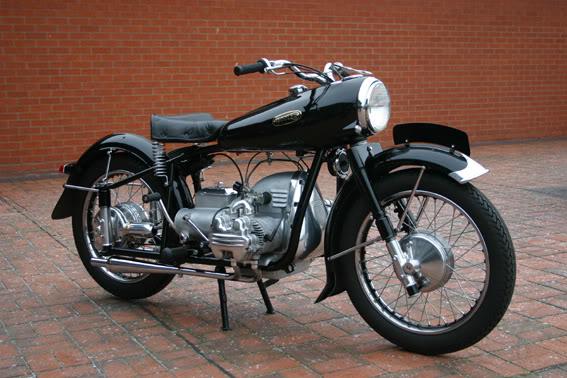 Bikes - 0438.jpg