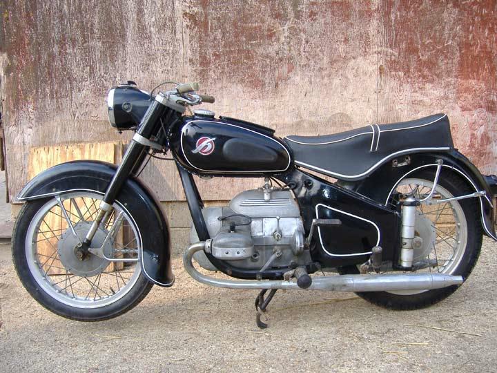 Bikes - 0448.jpg