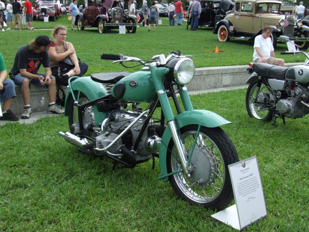 Bikes - 0468.jpg