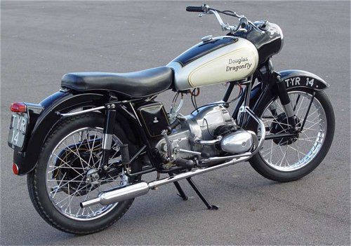 Bikes - 0479.jpg
