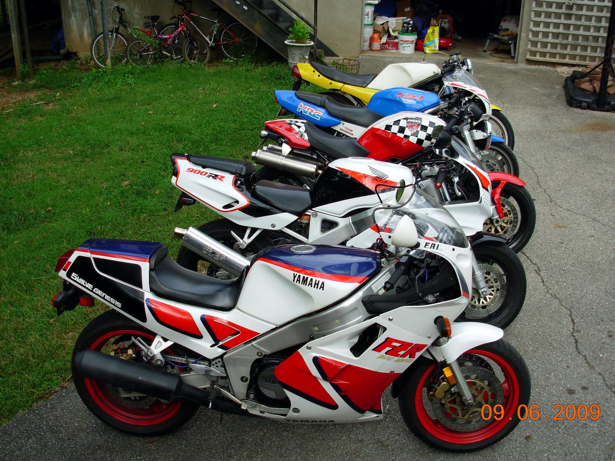 bikes 2009.jpg