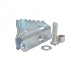 billet brake lever tip kit-250x250.jpg