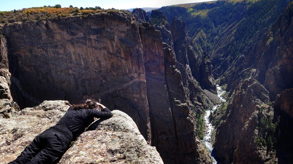 Black-canyon.JPG