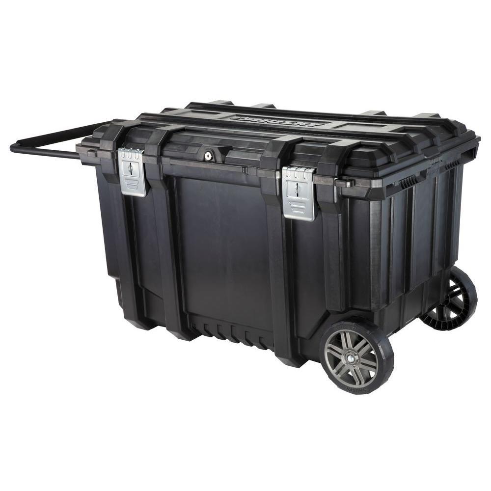 black-husky-portable-tool-boxes-209261-64_1000.jpg