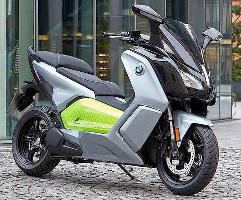 BMW C-Evo.jpg