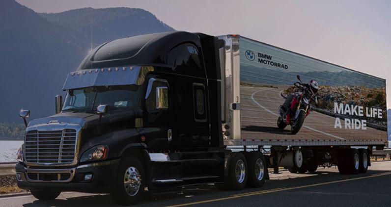BMW Demo Truck.JPG