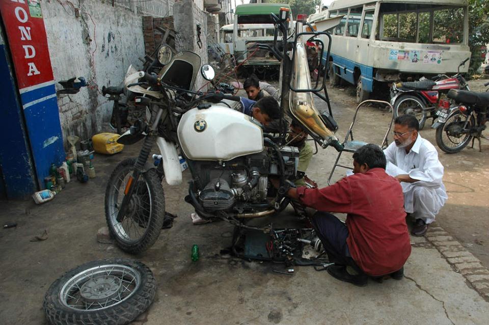 BMW India.jpg