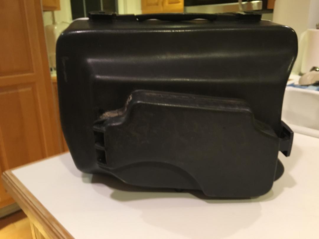 BMW_Airhead case large rear.JPG