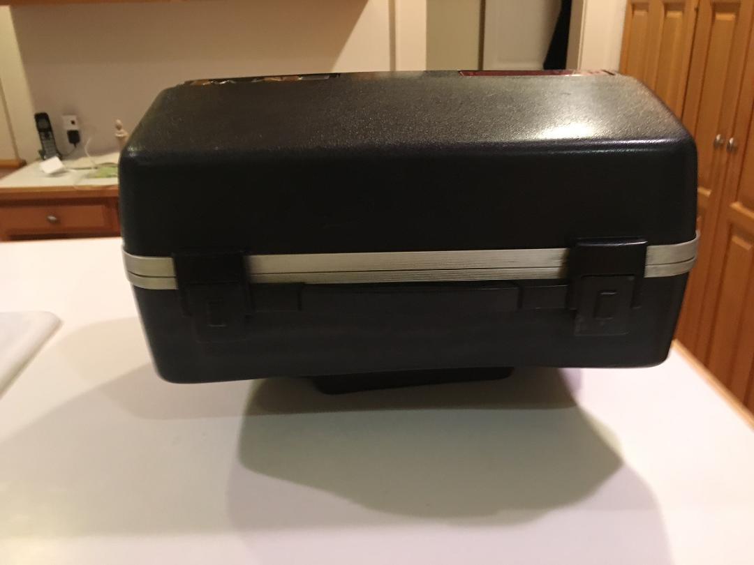 BMW_Airhead case large top.JPG