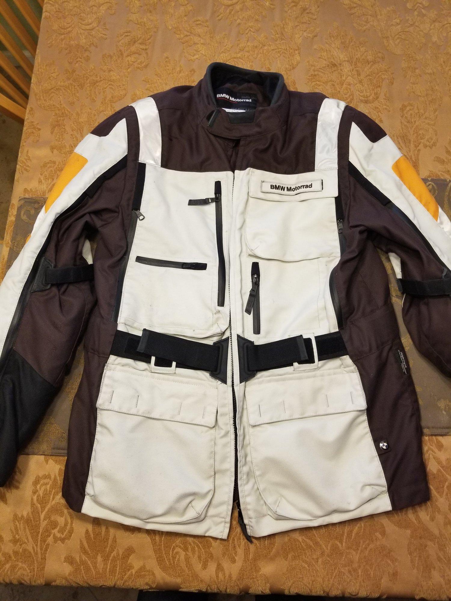 BMW_Jacket (1).jpg
