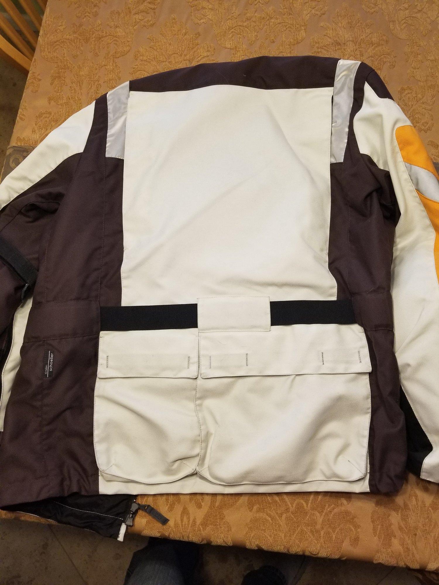 BMW_Jacket (3).jpg