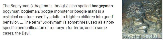 Bogeyman.JPG