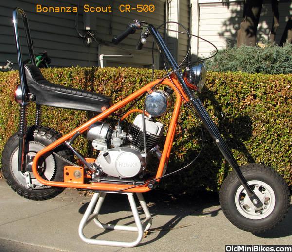Bonanza_Scout_CR-500_01-18-2009_A.jpg