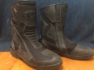 boots3.jpeg