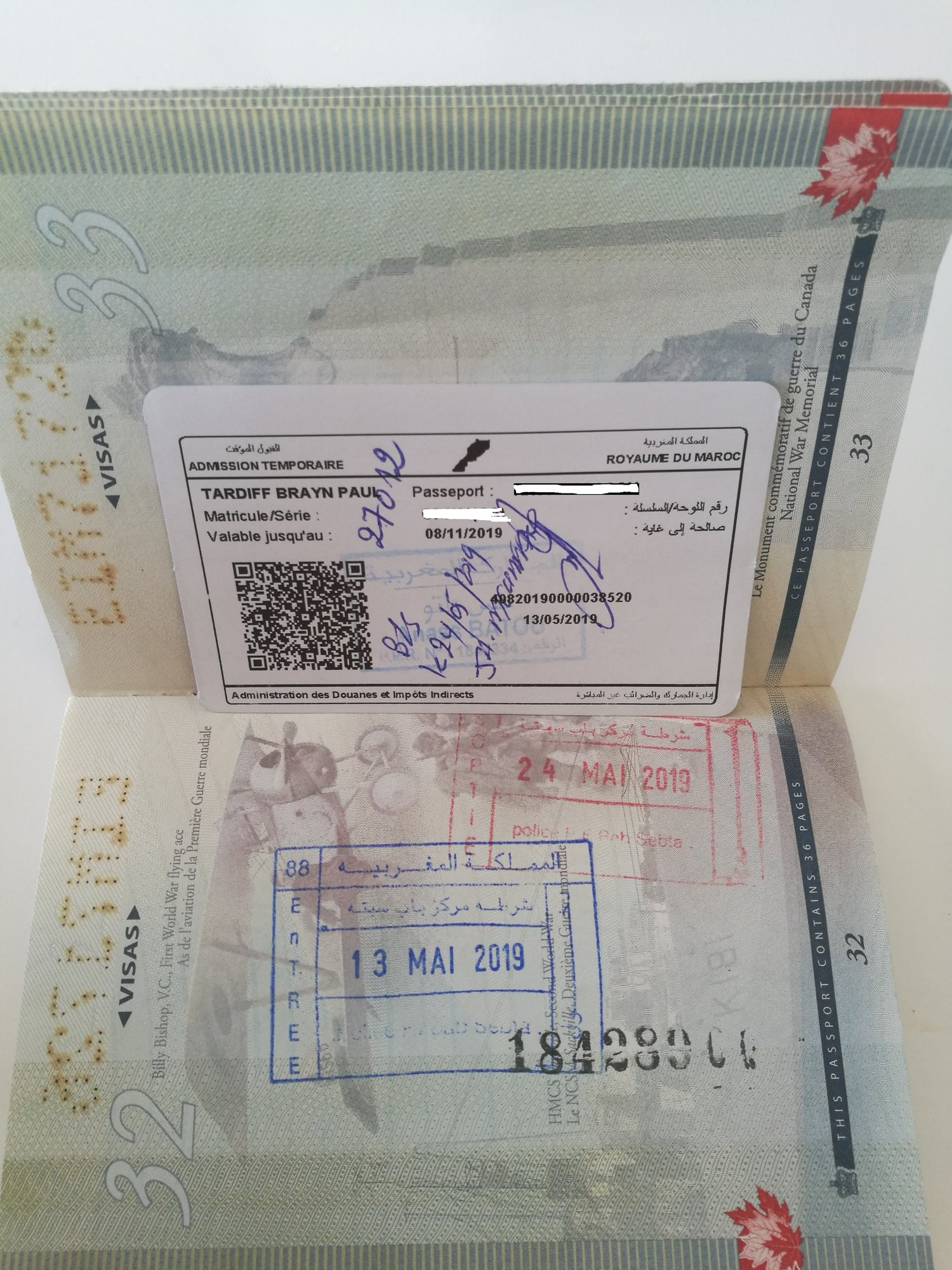 BorderCard.jpg