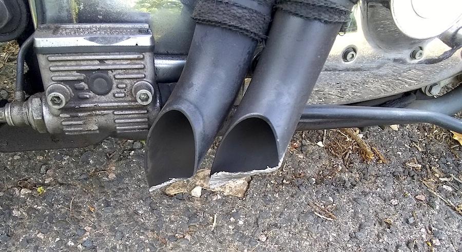 both pipes bent.jpg