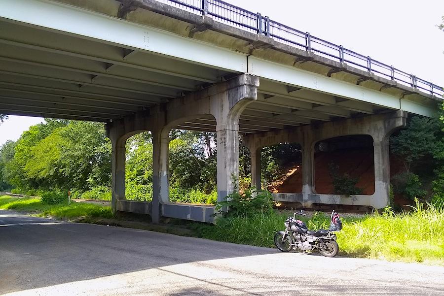 bridge and tracks.jpg