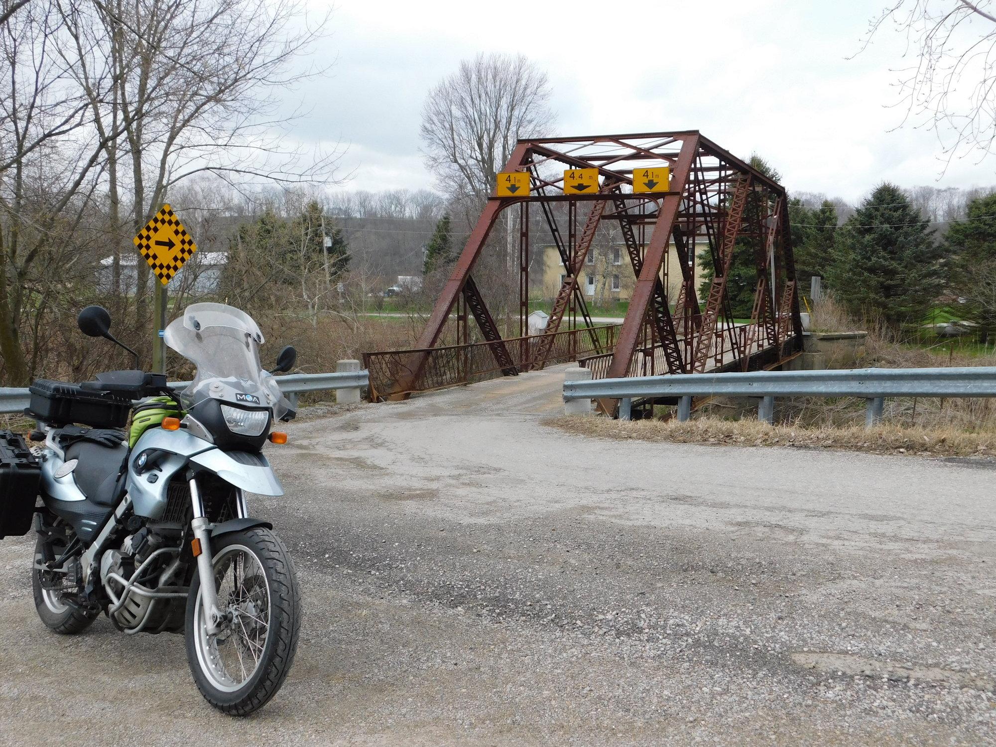 bridges 010.jpg
