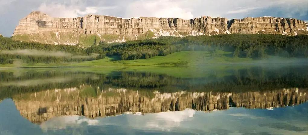 Brooks Lake 3.jpg