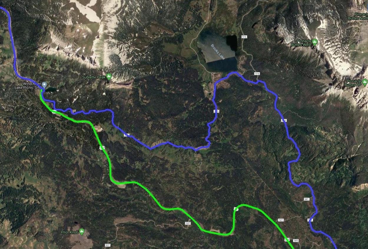 Brooks Lake Route of CDT.jpg