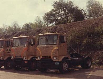 Brown Transport.jpg