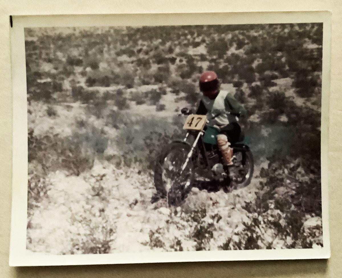 BtK 100 1973 Sm.jpg