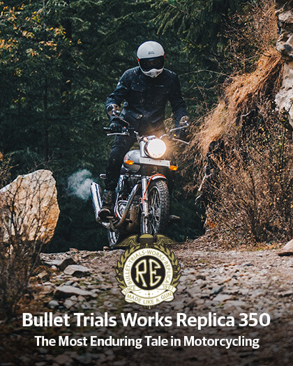 bullet-trials-350-l1.jpg