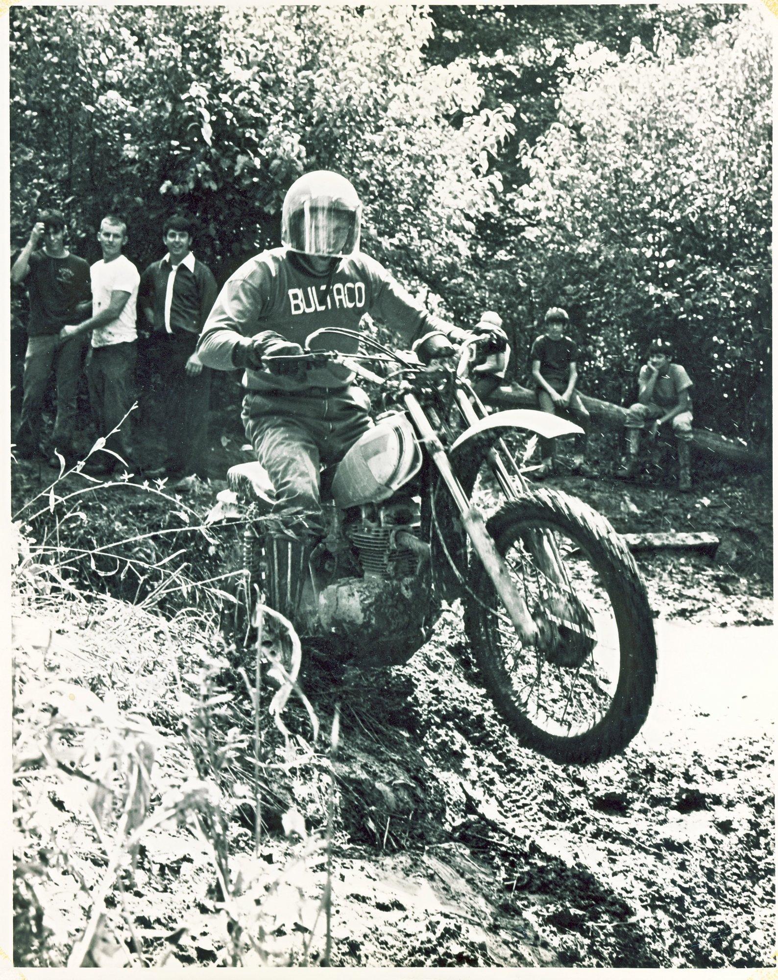 Bultaco Opa.jpg