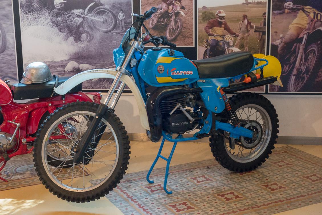 Bultaco-SR001.jpg