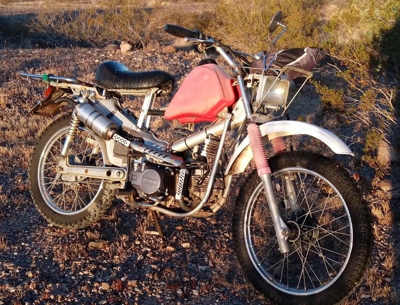 bumperbike-01.jpeg