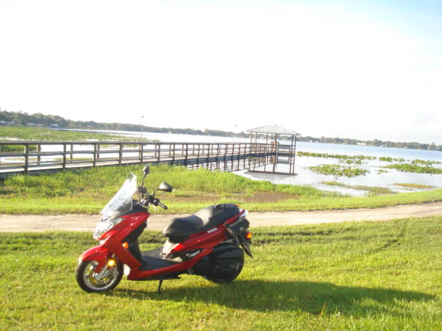 Buttonwood Bay.JPG