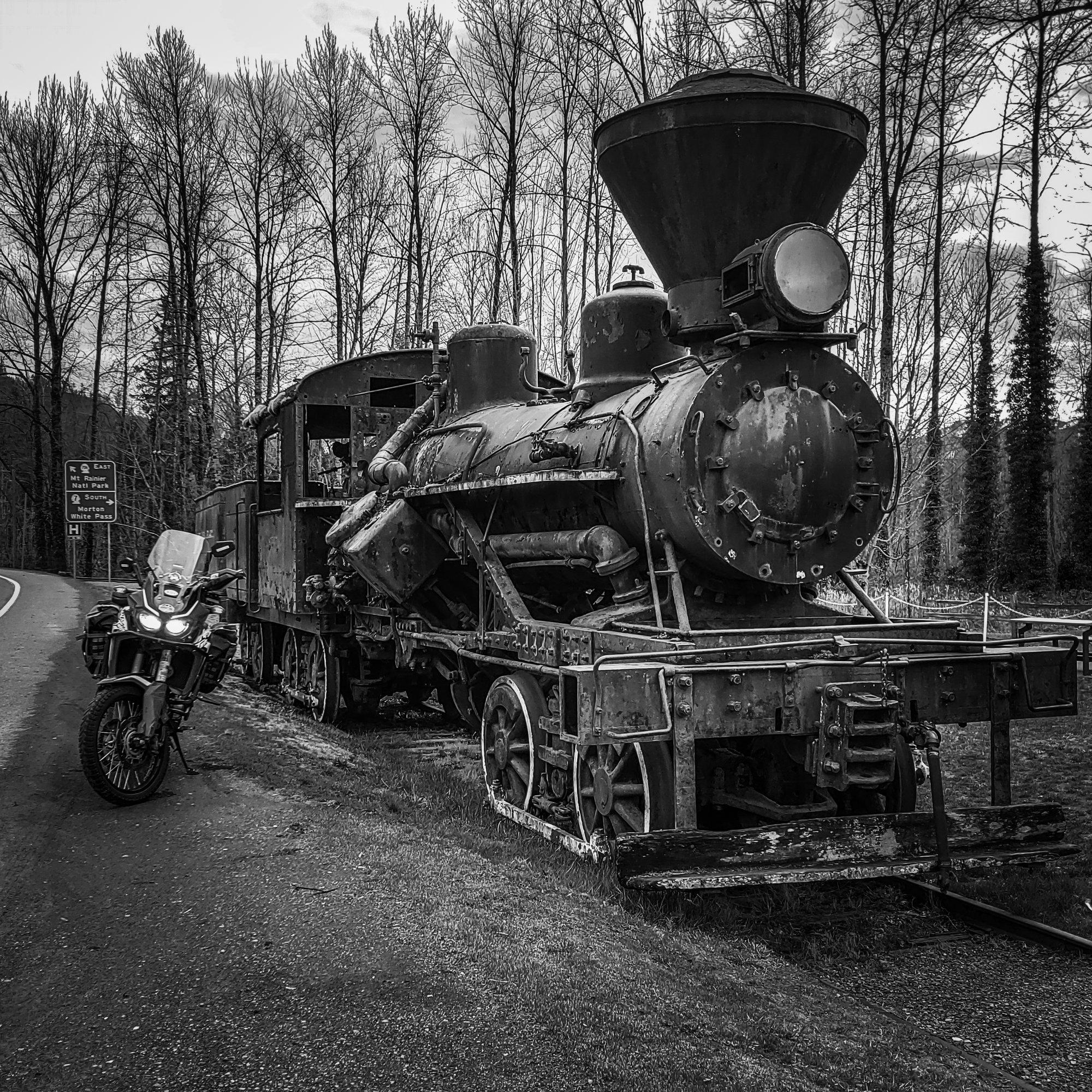 bw  locomotive 2020 elbe.jpg