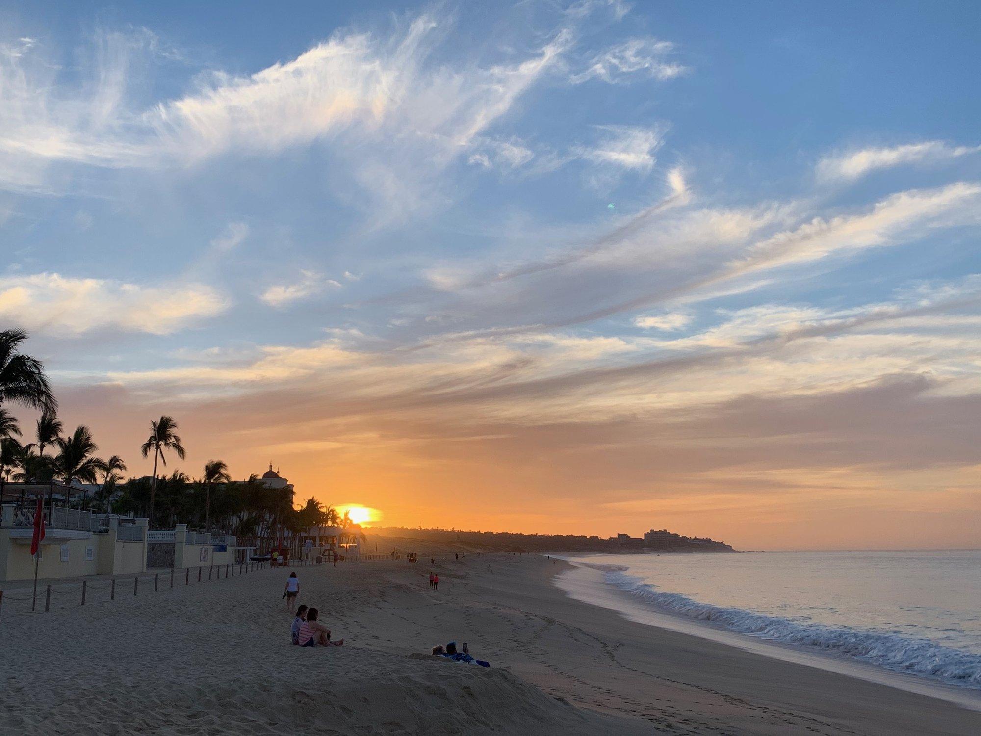 Cabo Sunrise.jpg