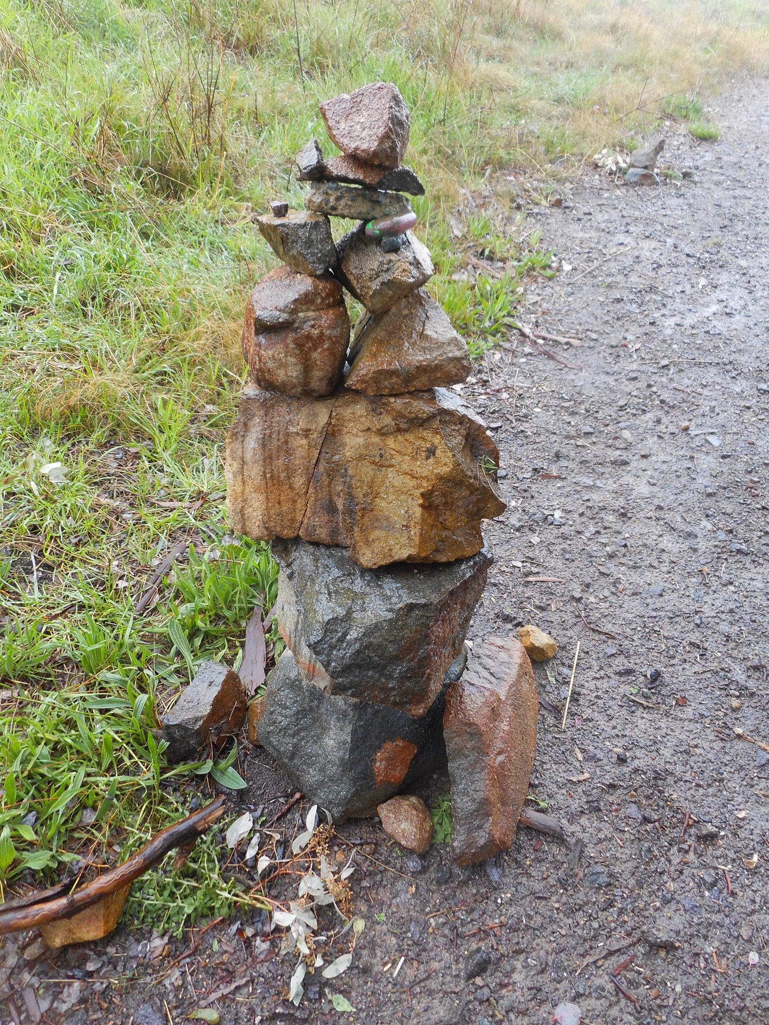 calwell rocks.JPG