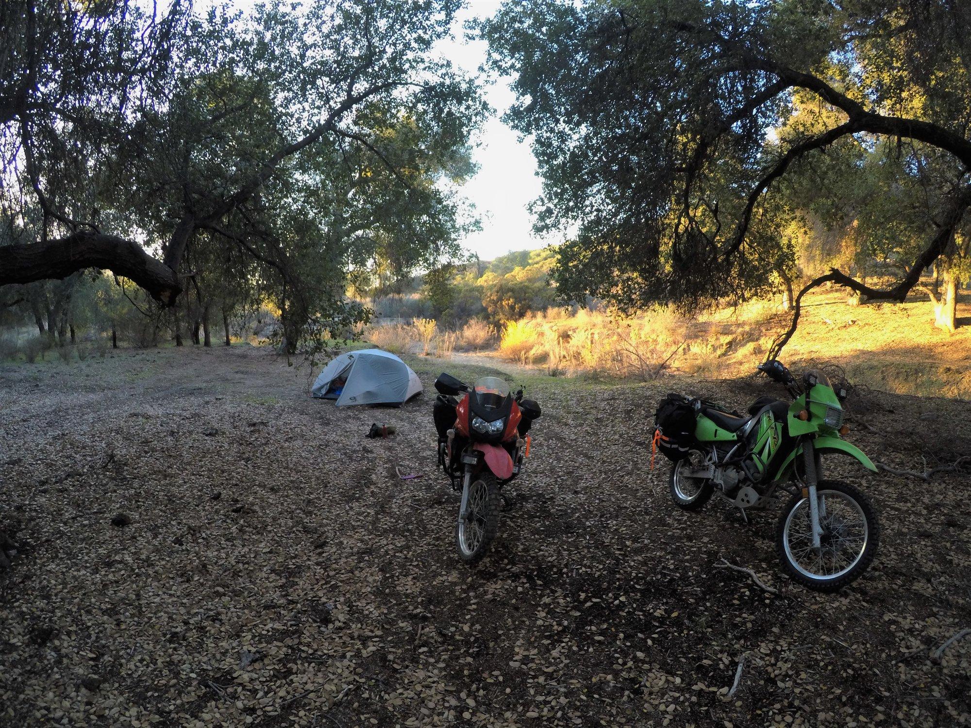 Camping El Coyete.jpg