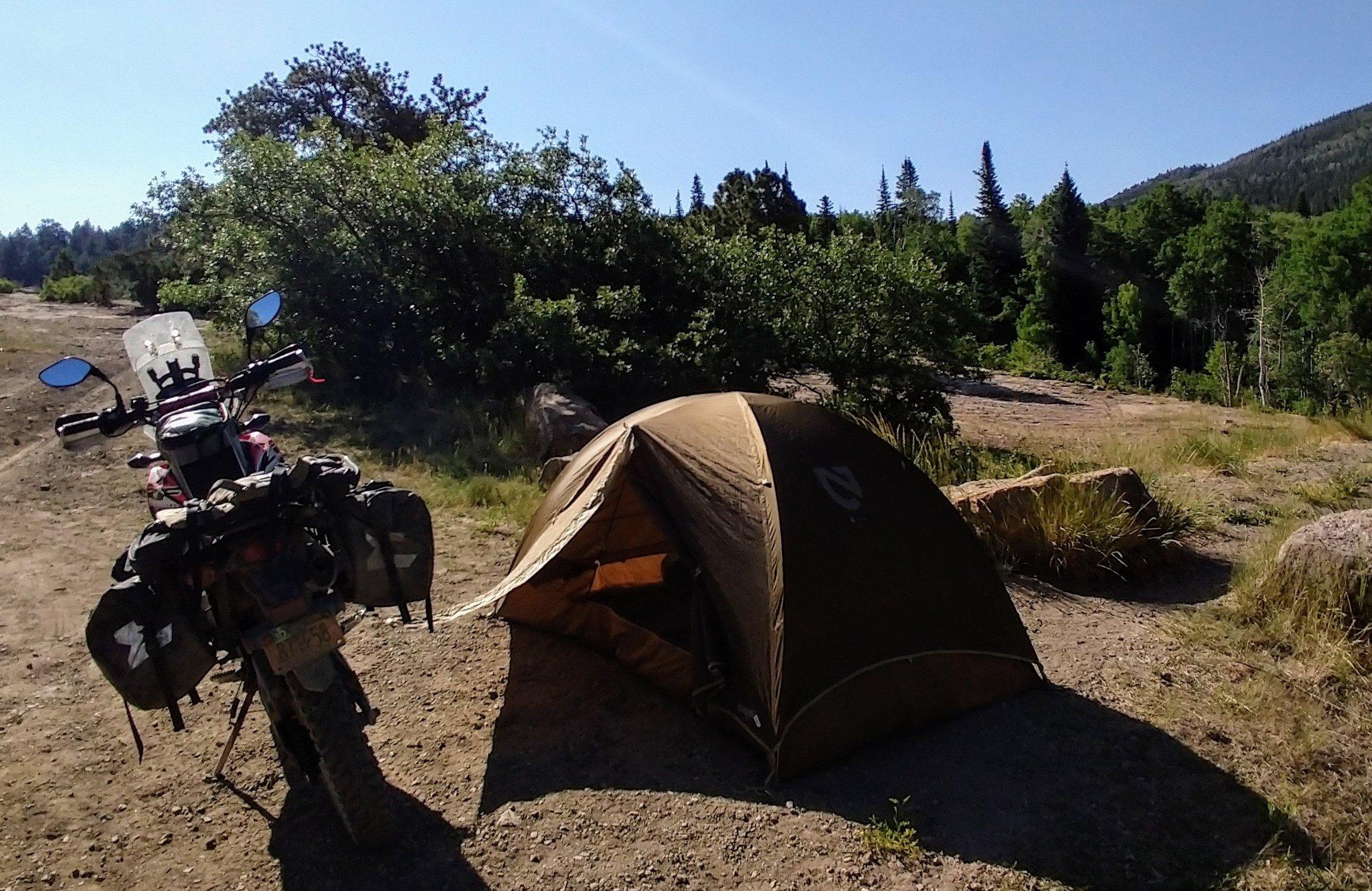 camping_usa.jpg