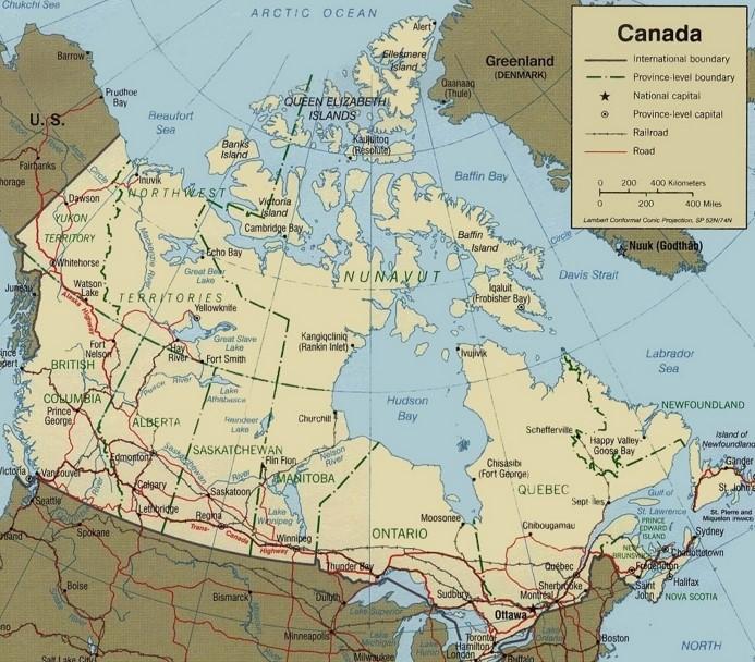 canada-road-map-max.jpg