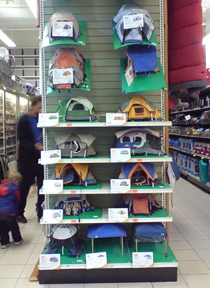 Canadian-Tire-tent-display.jpg