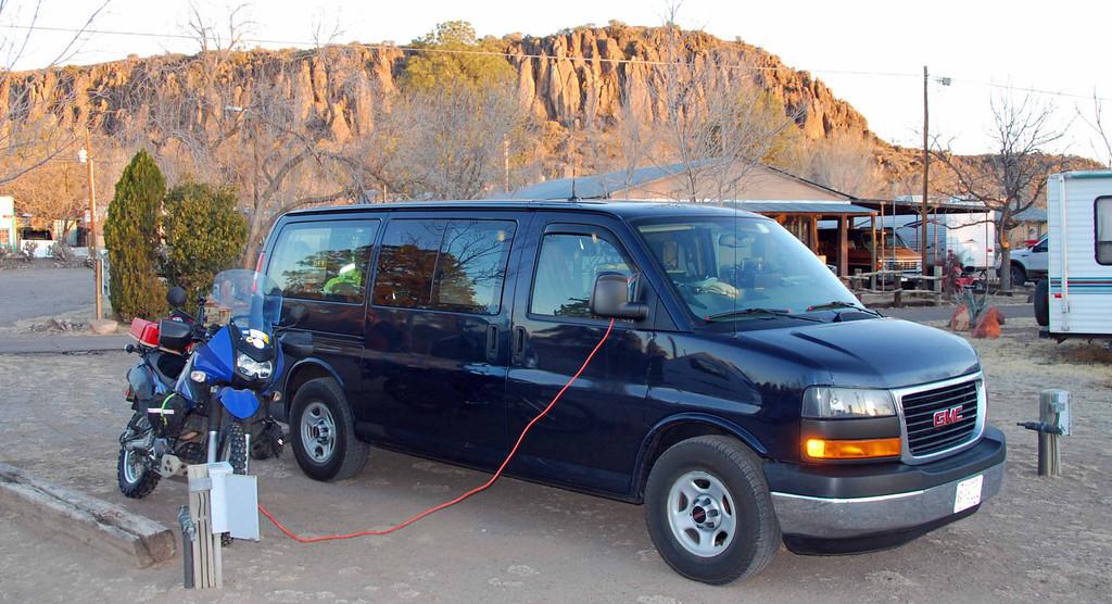 Cannon Van.jpg