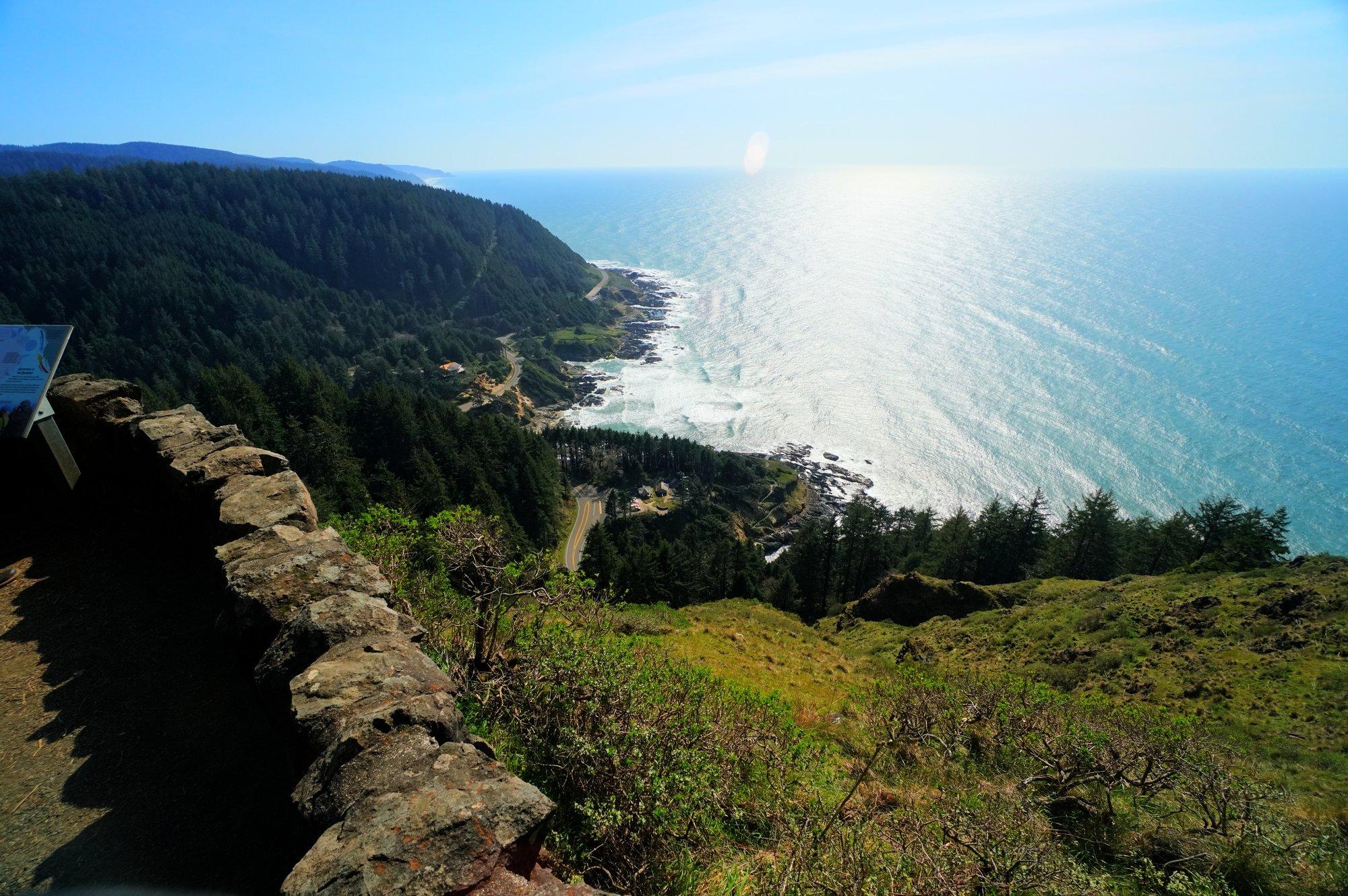 Cape Perp 3 HDR.jpg