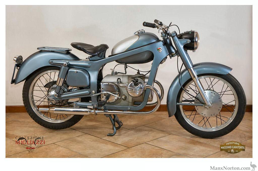 Capriolo-1955-150-Turismo-CMIG.jpg
