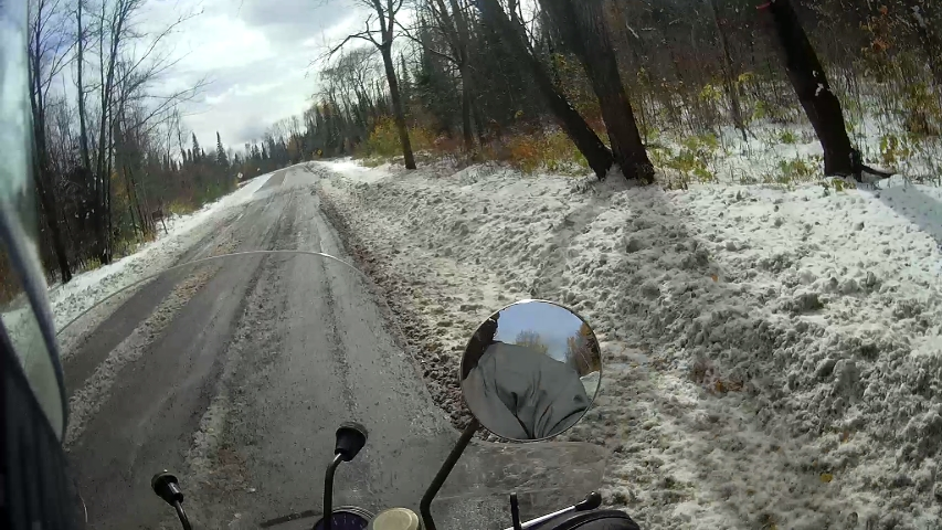 caribou-trail-snow-pavement-starts-101319.jpg