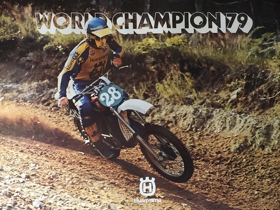 Carla world champion 1979.JPG