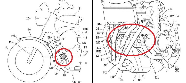 cb1100 patent 4.jpg