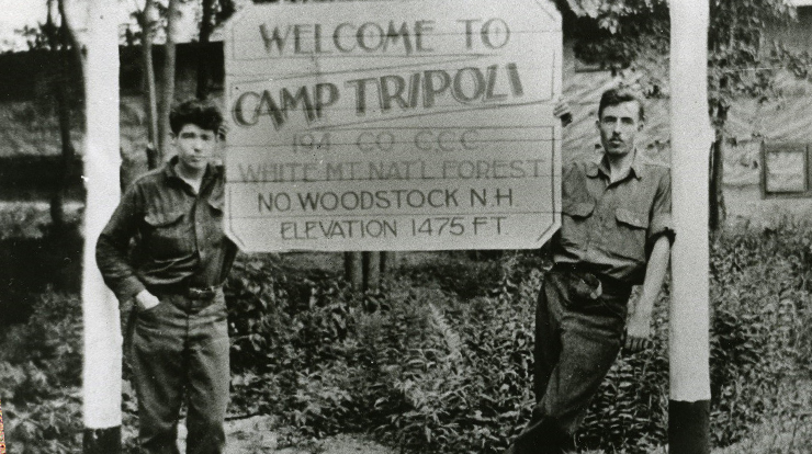 CCC Camp Tripoli.jpg