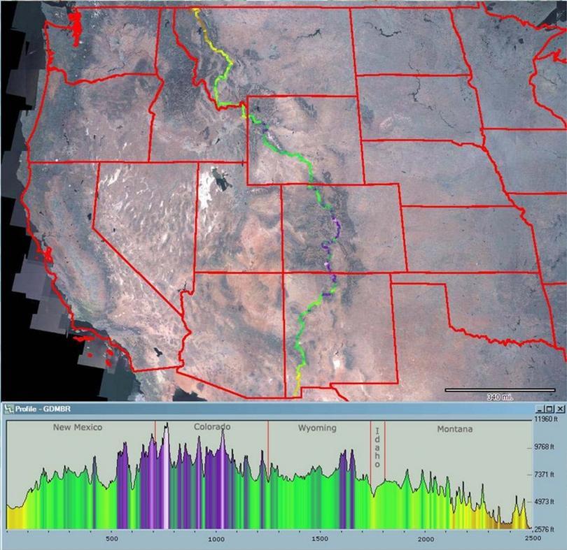 CDT Elevation Tracker.jpg