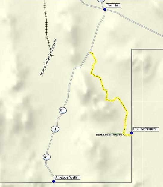 CDT Monument Track.jpg