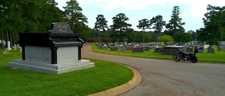 cemetery 3 piano.jpg