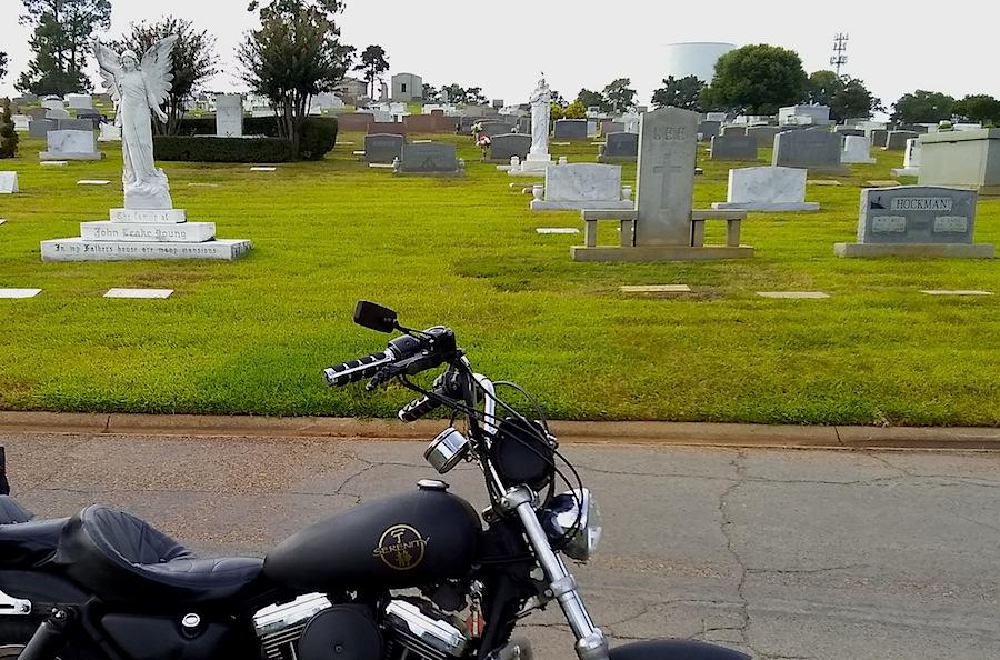 cemetery 8.jpg